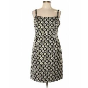 Target Limited Edition brand cocktail dress